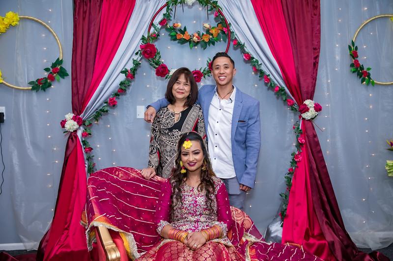 Phillip & Shahiza_Mehndi_020