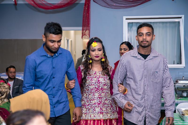Phillip & Shahiza_Mehndi_005