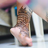 mehndi,mehendi,indian weddings,candid photography,mumbai,pradakshinaa,bride to be