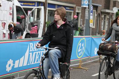 gekke fietsenrace giro amsterdam 2010 (57)