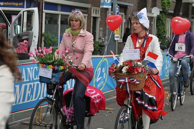 gekke fietsenrace giro amsterdam 2010 (21)