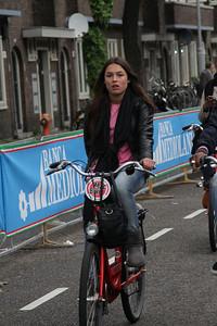 gekke fietsenrace giro amsterdam 2010 (42)