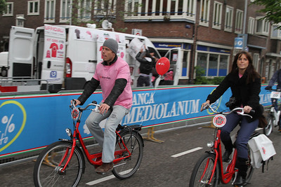 gekke fietsenrace giro amsterdam 2010 (56)