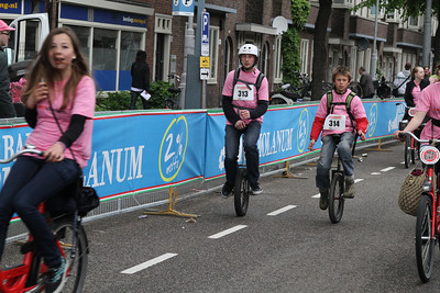 gekke fietsenrace giro amsterdam 2010 (16)