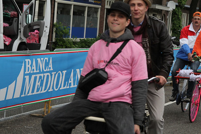 gekke fietsenrace giro amsterdam 2010 (24)
