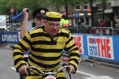 gekke fietsenrace giro amsterdam 2010 (6)