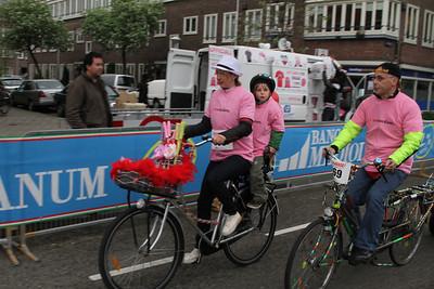 gekke fietsenrace giro amsterdam 2010 (13)