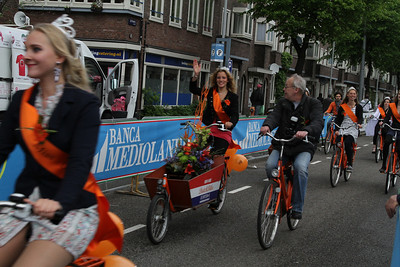 gekke fietsenrace giro amsterdam 2010 (29)