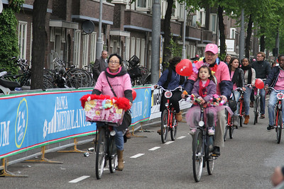 gekke fietsenrace giro amsterdam 2010 (40)