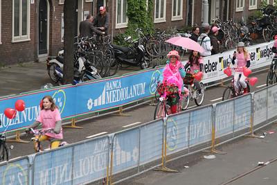 gekke fietsenrace giro amsterdam 2010 (11)