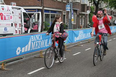 gekke fietsenrace giro amsterdam 2010 (34)