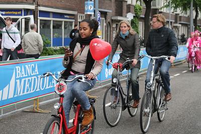 gekke fietsenrace giro amsterdam 2010 (44)