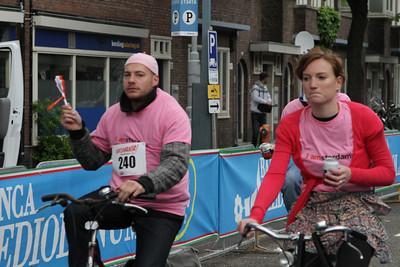 gekke fietsenrace giro amsterdam 2010 (38)