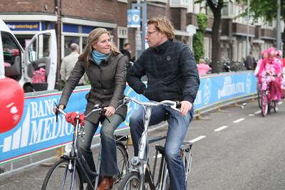 gekke fietsenrace giro amsterdam 2010 (45)