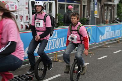 gekke fietsenrace giro amsterdam 2010 (18)