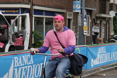 gekke fietsenrace giro amsterdam 2010 (39)