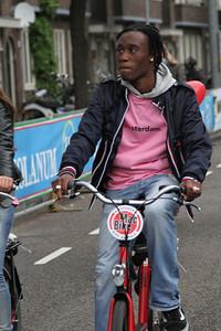 gekke fietsenrace giro amsterdam 2010 (43)