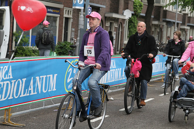 gekke fietsenrace giro amsterdam 2010 (22)