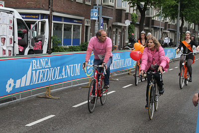 gekke fietsenrace giro amsterdam 2010 (32)