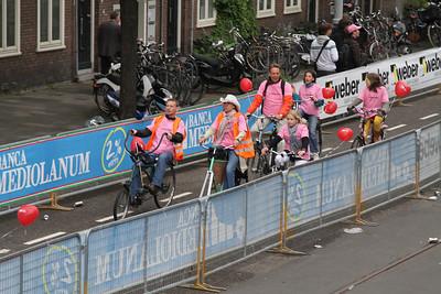 gekke fietsenrace giro amsterdam 2010 (10)