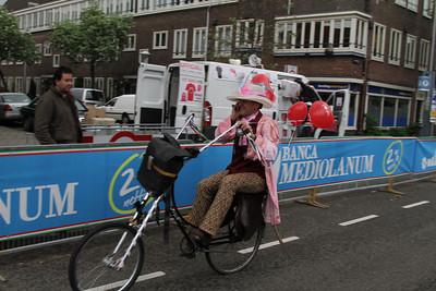 gekke fietsenrace giro amsterdam 2010 (14)