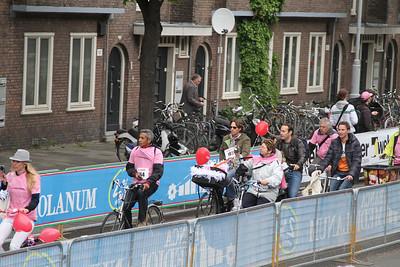 gekke fietsenrace giro amsterdam 2010 (12)
