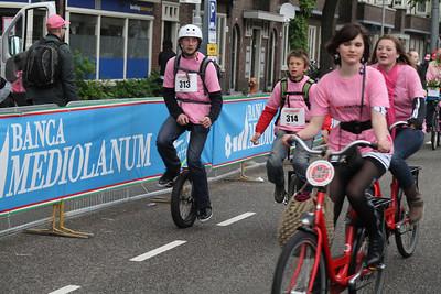 gekke fietsenrace giro amsterdam 2010 (17)
