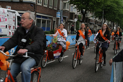 gekke fietsenrace giro amsterdam 2010 (30)