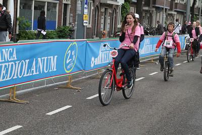 gekke fietsenrace giro amsterdam 2010 (15)