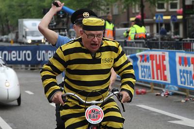 gekke fietsenrace giro amsterdam 2010 (5)