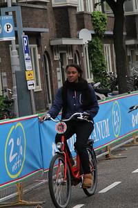 gekke fietsenrace giro amsterdam 2010 (41)