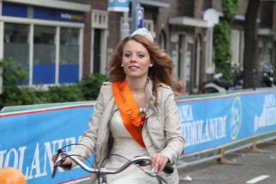 gekke fietsenrace giro amsterdam 2010 (36)