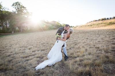 Meintzer Wedding 2017