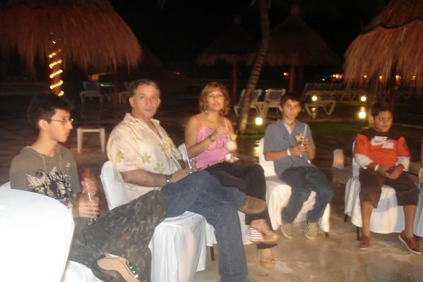 Bahia Principe Tulum