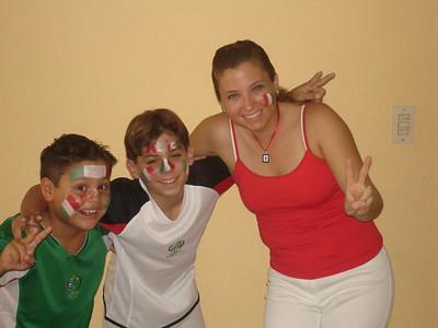 El Mundial 2006