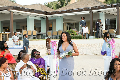 021-Ceremony