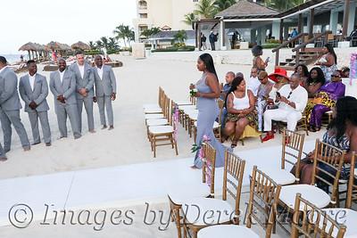 018-Ceremony