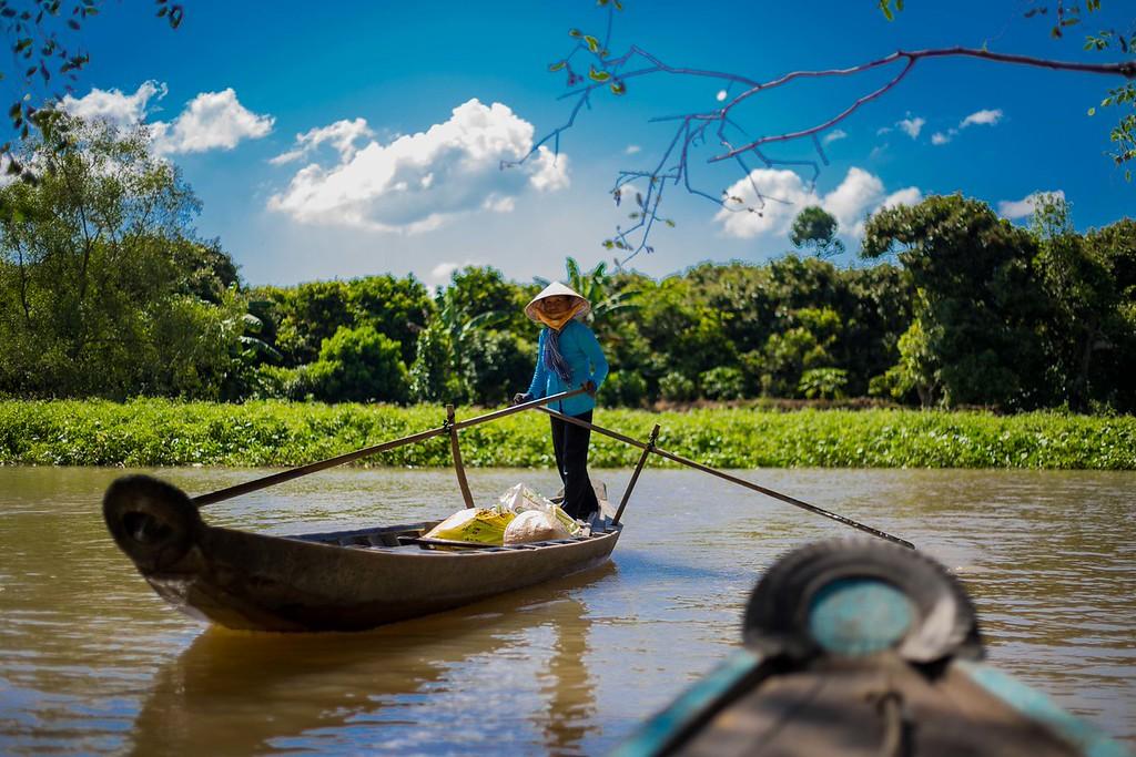 mekong vietnam backpacking