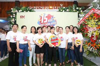 Mekong-Plastics-15th-Anniversary-instant-print-photo-booth-in-My-Tho-Tien-Giang-in-anh-lay-lien-WefieBox-photobooth-vietnam-018