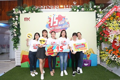 Mekong-Plastics-15th-Anniversary-instant-print-photo-booth-in-My-Tho-Tien-Giang-in-anh-lay-lien-WefieBox-photobooth-vietnam-011