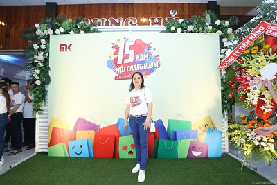 Mekong-Plastics-15th-Anniversary-instant-print-photo-booth-in-My-Tho-Tien-Giang-in-anh-lay-lien-WefieBox-photobooth-vietnam-021