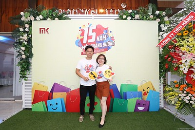 Mekong-Plastics-15th-Anniversary-instant-print-photo-booth-in-My-Tho-Tien-Giang-in-anh-lay-lien-WefieBox-photobooth-vietnam-002