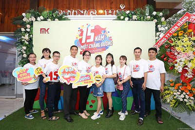 Mekong-Plastics-15th-Anniversary-instant-print-photo-booth-in-My-Tho-Tien-Giang-in-anh-lay-lien-WefieBox-photobooth-vietnam-016