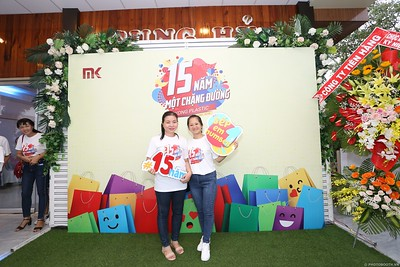 Mekong-Plastics-15th-Anniversary-instant-print-photo-booth-in-My-Tho-Tien-Giang-in-anh-lay-lien-WefieBox-photobooth-vietnam-015