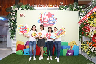Mekong-Plastics-15th-Anniversary-instant-print-photo-booth-in-My-Tho-Tien-Giang-in-anh-lay-lien-WefieBox-photobooth-vietnam-007