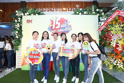 Mekong-Plastics-15th-Anniversary-instant-print-photo-booth-in-My-Tho-Tien-Giang-in-anh-lay-lien-WefieBox-photobooth-vietnam-020