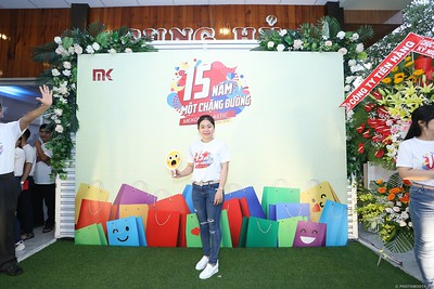 Mekong-Plastics-15th-Anniversary-instant-print-photo-booth-in-My-Tho-Tien-Giang-in-anh-lay-lien-WefieBox-photobooth-vietnam-022