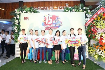 Mekong-Plastics-15th-Anniversary-instant-print-photo-booth-in-My-Tho-Tien-Giang-in-anh-lay-lien-WefieBox-photobooth-vietnam-024