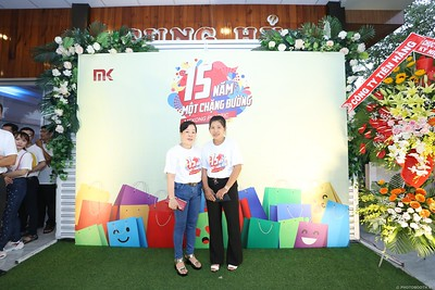 Mekong-Plastics-15th-Anniversary-instant-print-photo-booth-in-My-Tho-Tien-Giang-in-anh-lay-lien-WefieBox-photobooth-vietnam-023