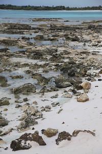Kawałek plaży